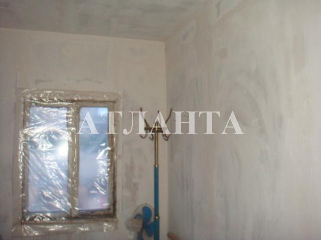 Продается 1-комнатная квартира на ул. Екатерининская — 18 000 у.е. (фото №5)