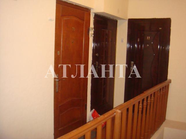 Продается 1-комнатная квартира на ул. Екатерининская — 18 000 у.е. (фото №6)