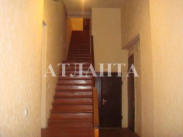 Продается 1-комнатная квартира на ул. Екатерининская — 18 000 у.е. (фото №7)