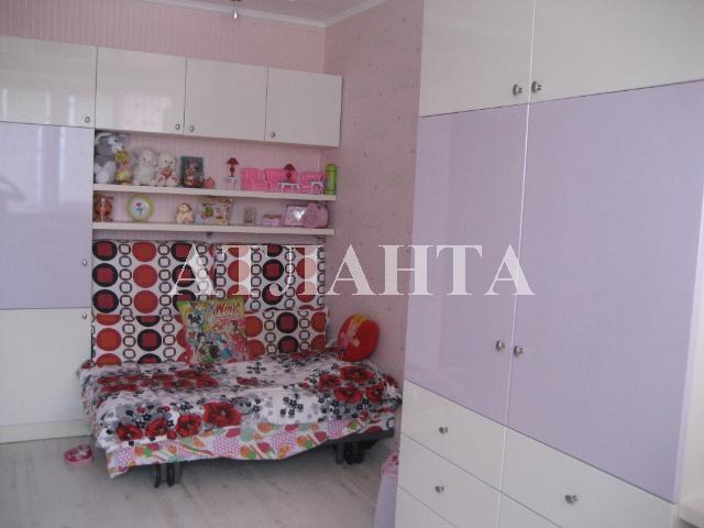 Продается 2-комнатная квартира на ул. Сахарова — 80 000 у.е. (фото №2)