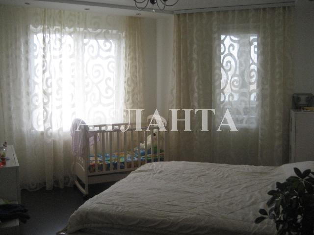 Продается 2-комнатная квартира на ул. Сахарова — 80 000 у.е. (фото №3)