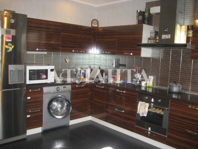 Продается 2-комнатная квартира на ул. Сахарова — 80 000 у.е. (фото №5)