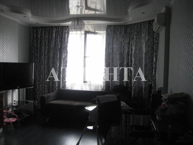 Продается 2-комнатная квартира на ул. Сахарова — 80 000 у.е. (фото №6)