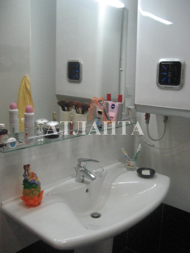 Продается 2-комнатная квартира на ул. Сахарова — 80 000 у.е. (фото №7)