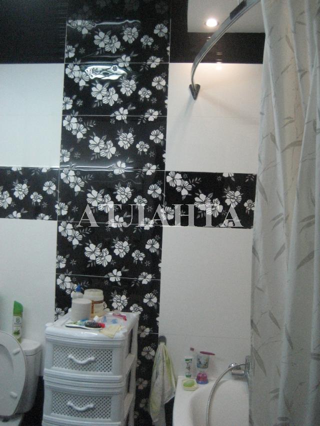 Продается 2-комнатная квартира на ул. Сахарова — 80 000 у.е. (фото №8)