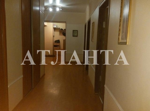 Продается 4-комнатная квартира на ул. Марсельская — 110 000 у.е. (фото №5)