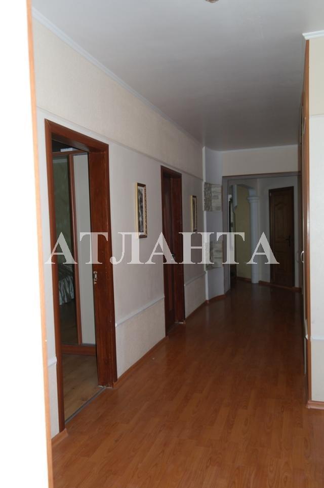 Продается 4-комнатная квартира на ул. Марсельская — 110 000 у.е. (фото №6)