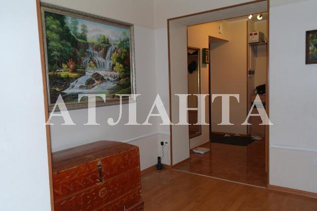Продается 4-комнатная квартира на ул. Марсельская — 110 000 у.е. (фото №7)