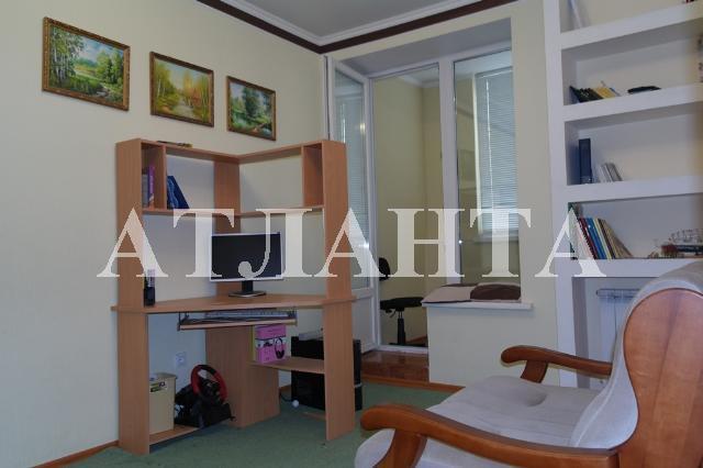 Продается 4-комнатная квартира на ул. Марсельская — 110 000 у.е. (фото №8)