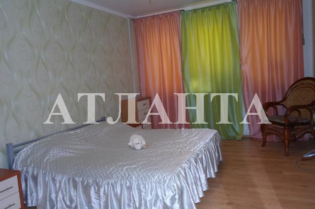 Продается 4-комнатная квартира на ул. Марсельская — 110 000 у.е. (фото №9)