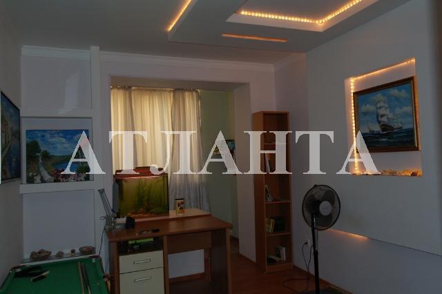 Продается 4-комнатная квартира на ул. Марсельская — 110 000 у.е. (фото №10)