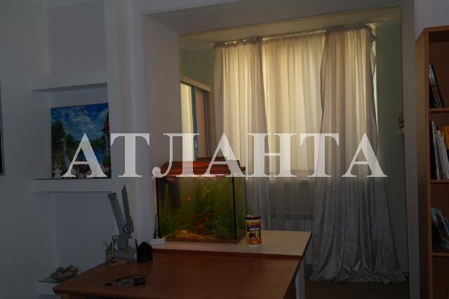 Продается 4-комнатная квартира на ул. Марсельская — 110 000 у.е. (фото №11)