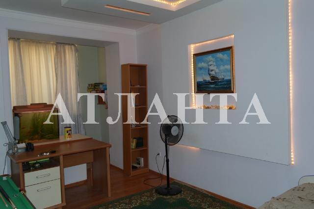 Продается 4-комнатная квартира на ул. Марсельская — 110 000 у.е. (фото №12)