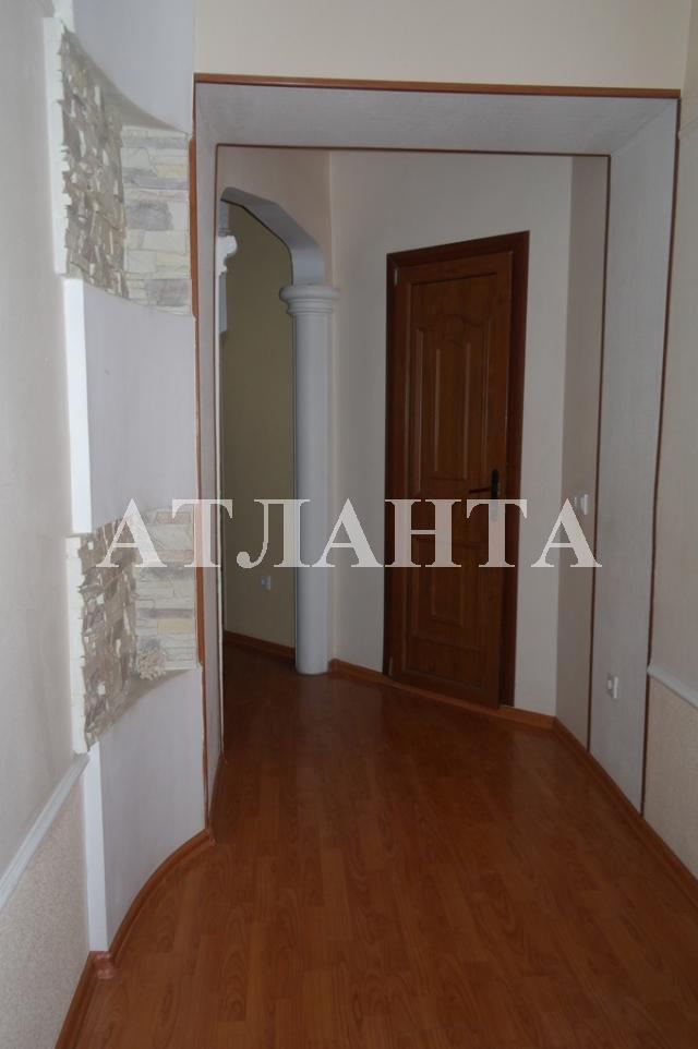 Продается 4-комнатная квартира на ул. Марсельская — 110 000 у.е. (фото №13)