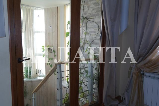 Продается 4-комнатная квартира на ул. Марсельская — 110 000 у.е. (фото №18)