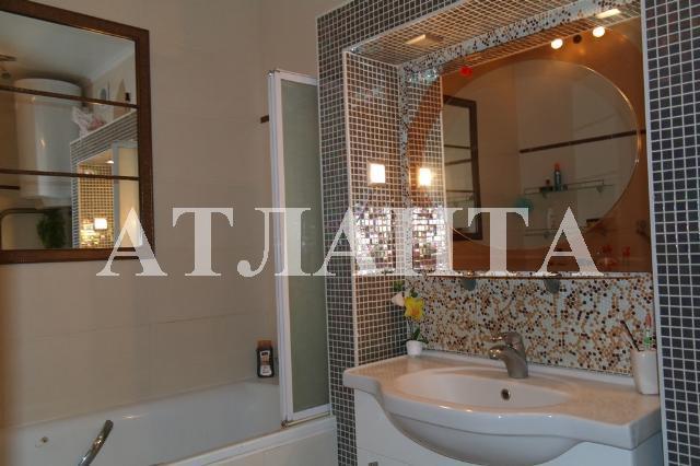 Продается 4-комнатная квартира на ул. Марсельская — 110 000 у.е. (фото №19)