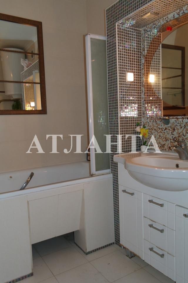 Продается 4-комнатная квартира на ул. Марсельская — 110 000 у.е. (фото №20)