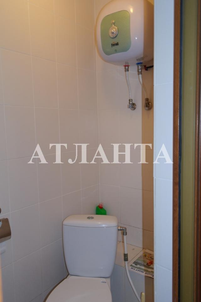 Продается 4-комнатная квартира на ул. Марсельская — 110 000 у.е. (фото №21)