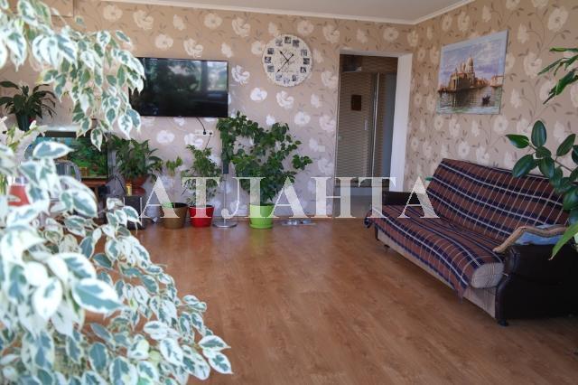 Продается 1-комнатная квартира на ул. Картамышевская — 43 000 у.е.