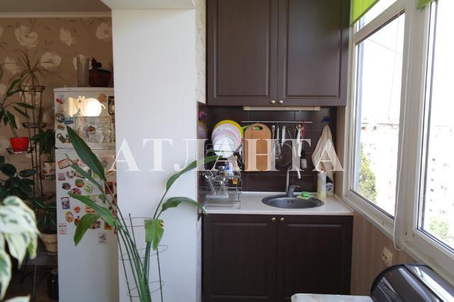 Продается 1-комнатная квартира на ул. Картамышевская — 43 000 у.е. (фото №2)