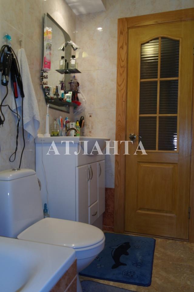 Продается 1-комнатная квартира на ул. Картамышевская — 43 000 у.е. (фото №9)