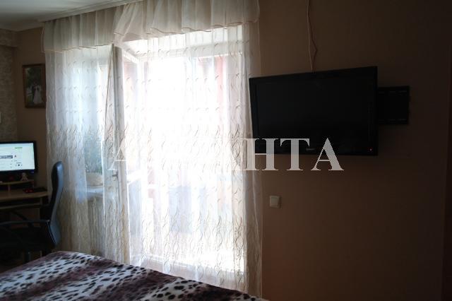 Продается 1-комнатная квартира на ул. Картамышевская — 43 000 у.е. (фото №11)