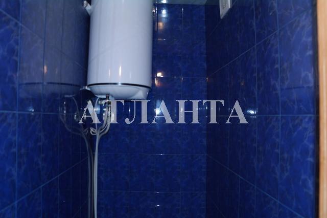 Продается 4-комнатная квартира на ул. Заболотного Ак. — 45 000 у.е. (фото №7)