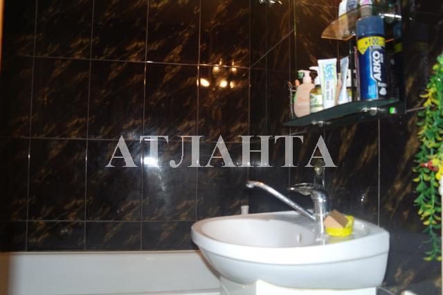 Продается 4-комнатная квартира на ул. Заболотного Ак. — 45 000 у.е. (фото №8)