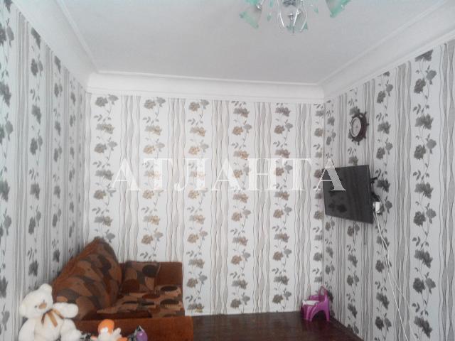 Продается 1-комнатная квартира на ул. Украинки Леси — 34 000 у.е.