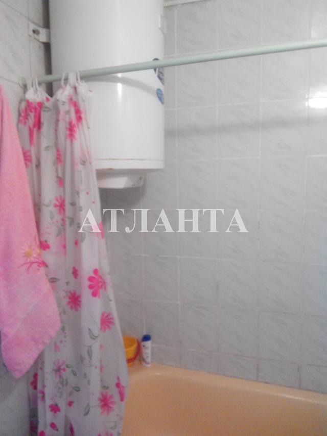 Продается 1-комнатная квартира на ул. Украинки Леси — 34 000 у.е. (фото №4)