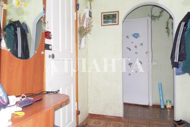 Продается 2-комнатная квартира на ул. Бочарова Ген. — 34 000 у.е. (фото №2)