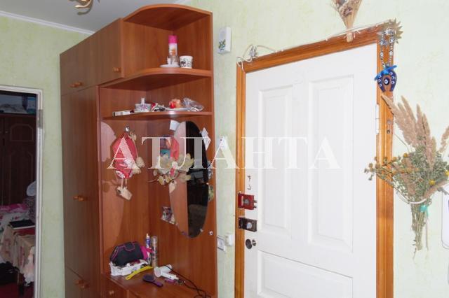 Продается 2-комнатная квартира на ул. Бочарова Ген. — 34 000 у.е. (фото №3)