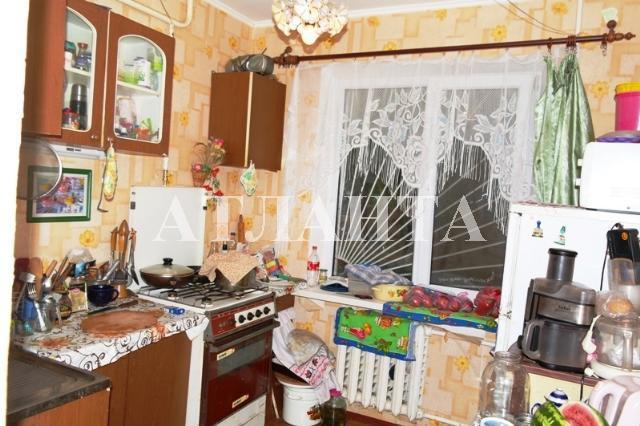 Продается 2-комнатная квартира на ул. Бочарова Ген. — 34 000 у.е. (фото №4)