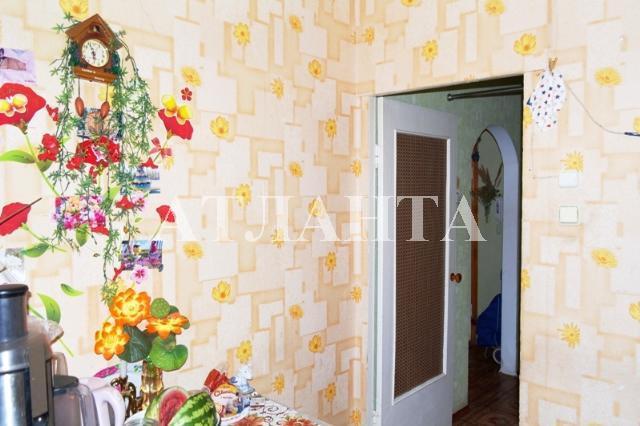 Продается 2-комнатная квартира на ул. Бочарова Ген. — 34 000 у.е. (фото №5)