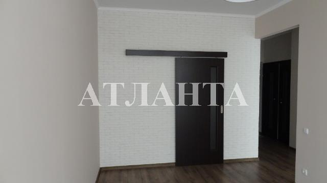 Продается 1-комнатная квартира на ул. Марсельская — 43 000 у.е. (фото №5)