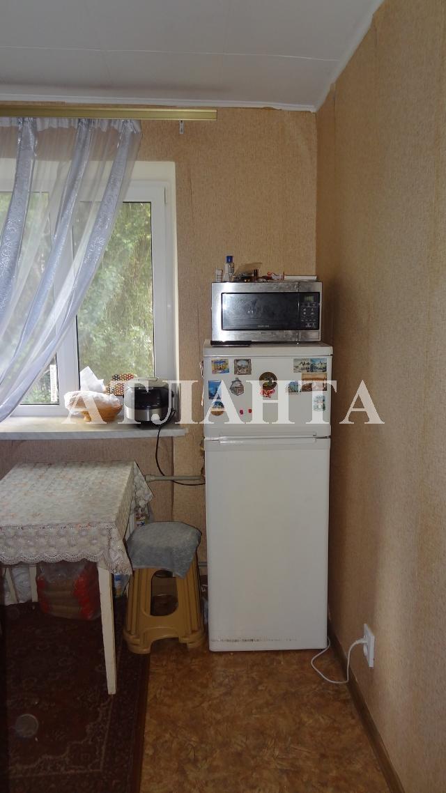 Продается 1-комнатная квартира на ул. Проспект Добровольского — 22 000 у.е. (фото №2)