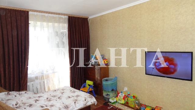 Продается 1-комнатная квартира на ул. Проспект Добровольского — 22 000 у.е. (фото №4)