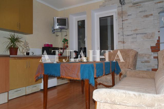 Продается 2-комнатная квартира на ул. Днепропетр. Дор. — 43 000 у.е. (фото №2)