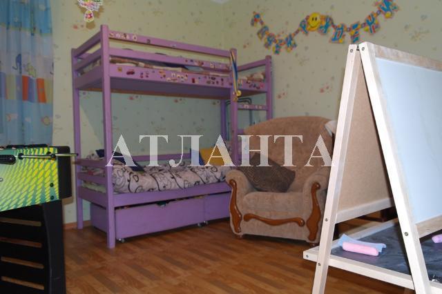 Продается 2-комнатная квартира на ул. Днепропетр. Дор. — 43 000 у.е. (фото №3)