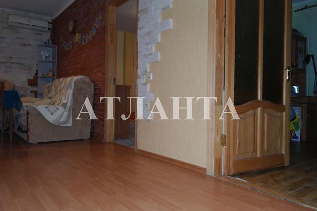 Продается 2-комнатная квартира на ул. Днепропетр. Дор. — 43 000 у.е. (фото №5)