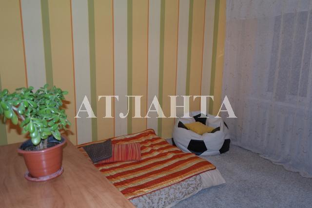 Продается 2-комнатная квартира на ул. Днепропетр. Дор. — 43 000 у.е. (фото №6)