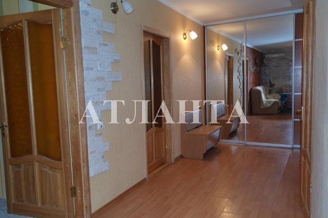 Продается 2-комнатная квартира на ул. Днепропетр. Дор. — 43 000 у.е. (фото №8)