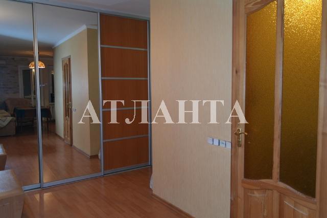 Продается 2-комнатная квартира на ул. Днепропетр. Дор. — 43 000 у.е. (фото №11)