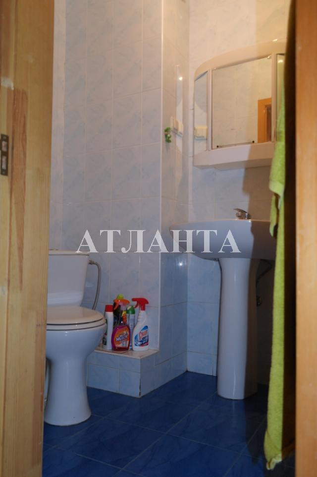 Продается 2-комнатная квартира на ул. Днепропетр. Дор. — 43 000 у.е. (фото №12)