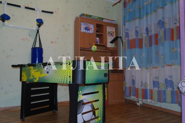 Продается 2-комнатная квартира на ул. Днепропетр. Дор. — 43 000 у.е. (фото №13)