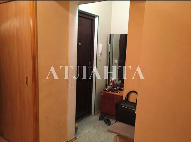 Продается 3-комнатная квартира на ул. Днепропетр. Дор. — 44 500 у.е. (фото №4)