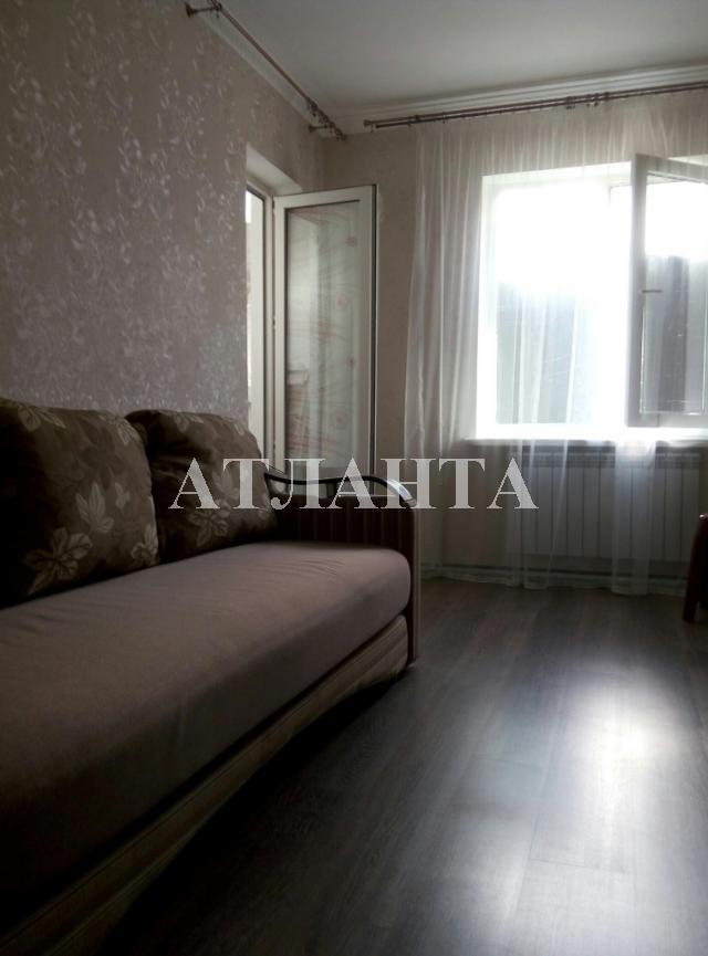 Продается 2-комнатная квартира на ул. Сахарова — 44 000 у.е. (фото №3)