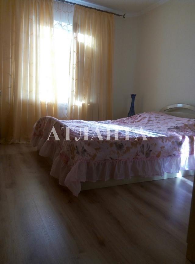 Продается 2-комнатная квартира на ул. Сахарова — 44 000 у.е. (фото №5)
