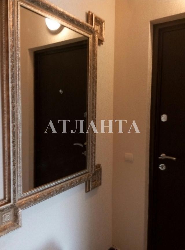 Продается 2-комнатная квартира на ул. Сахарова — 44 000 у.е. (фото №8)