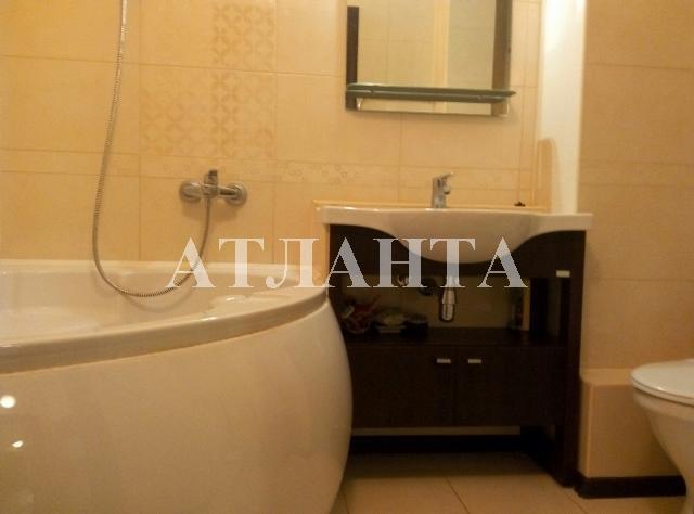 Продается 2-комнатная квартира на ул. Сахарова — 44 000 у.е. (фото №9)